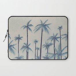 Palm Beach Laptop Sleeve