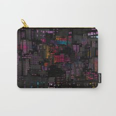 Urbanist Carry-All Pouch