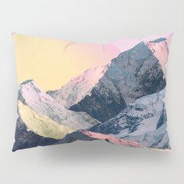 Gelato Sun Pillow Sham