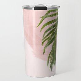 Palma Travel Mug