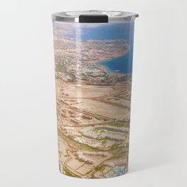 travel collection. Egypt Travel Mug