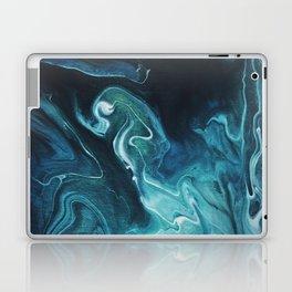 Gravity II Laptop & iPad Skin