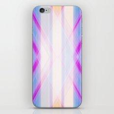 Shades iPhone & iPod Skin