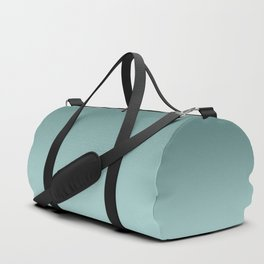 Mint flavor Duffle Bag