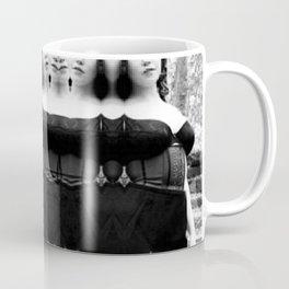 E1M2 MADDY PEEPSHOW Coffee Mug