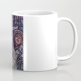 To Miss New Orleans © 2012 Coffee Mug