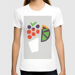 Berry Cocktail T-shirt