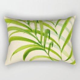 palmera Rectangular Pillow