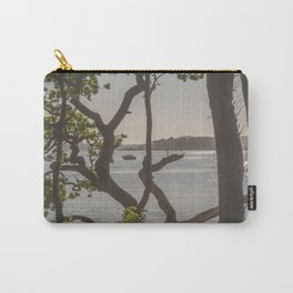 Chichester Harbour. Carry-All Pouch