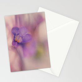 Coliseum ivy Stationery Cards
