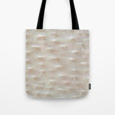 SKINPRINT Tote Bag