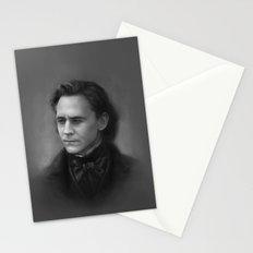 Sir Thomas Sharpe Stationery Cards