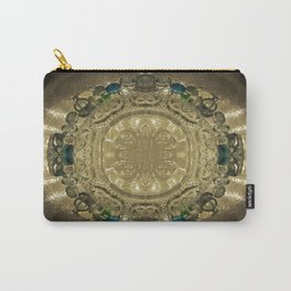 Light it up! Carry-All Pouch