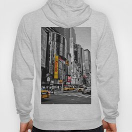 Times Square - Hyper Drop Hoody