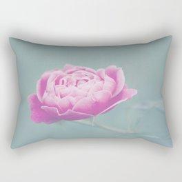 Akala Pua Nani O Wailua Rectangular Pillow