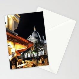 La Bohème Stationery Cards