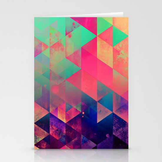plyyt Stationery Cards