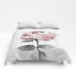 flower 3 Comforters