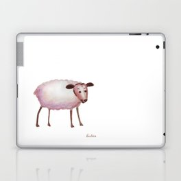 ovejita Laptop & iPad Skin