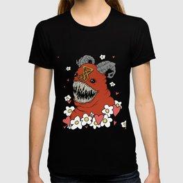 Lovey Devil T-shirt