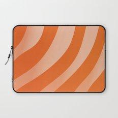 Salmon Sashimi Laptop Sleeve