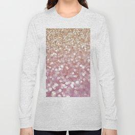 Holiday Bubbly Long Sleeve T-shirt