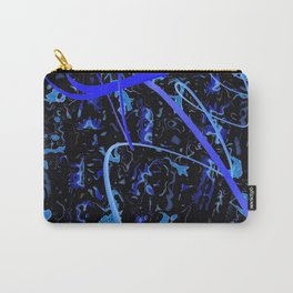 Modern Mix 4C Carry-All Pouch