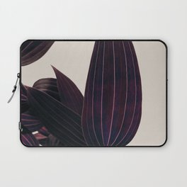 Lily Love Lila Laptop Sleeve