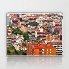 BAR#7971 Laptop & iPad Skin