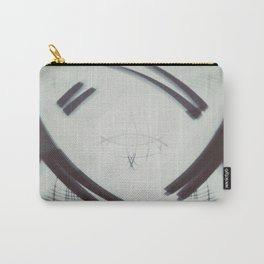 Energy Resonator Carry-All Pouch