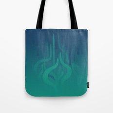 1013_2 Tote Bag