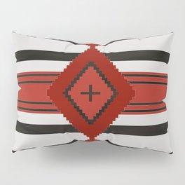 Chief Blanket 1800's Pillow Sham
