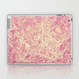 802 Laptop & iPad Skin