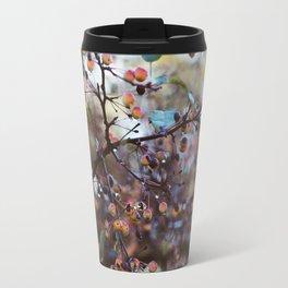 October Morning Travel Mug