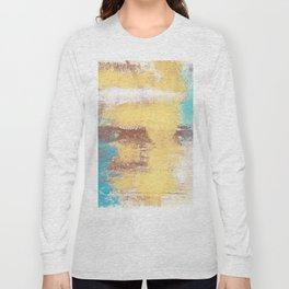 FALL Long Sleeve T-shirt