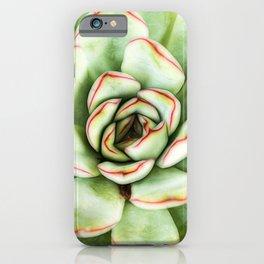 Garden Variety iPhone Case
