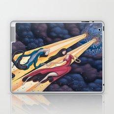 Gravity's Union Laptop & iPad Skin