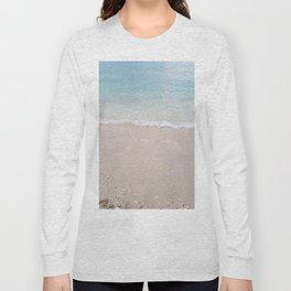 seaofdesire Long Sleeve T-shirt