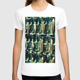 body Worlds T-shirt