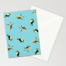 Smokkoe Party Stationery Cards
