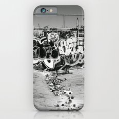 downfall iPhone 6s Slim Case