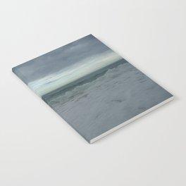 Rhythm Notebook