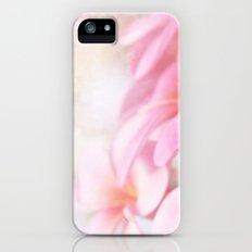 Aloha Slim Case iPhone (5, 5s)