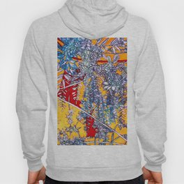 DREAMS  #society6 #decor #buyart Hoody