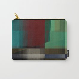 seekin' illusion Carry-All Pouch
