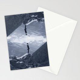 Uploading Nature Stationery Cards