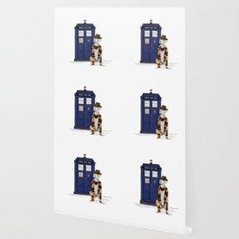 DOCTOR WEIM? Wallpaper