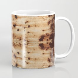 Rust at it's best Coffee Mug