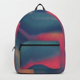 Revealer Backpack
