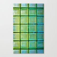# 113 Canvas Print